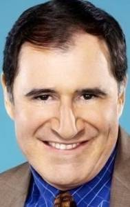 Ричард Кайнд Richard Kind