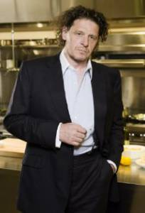 Marco Pierre-White
