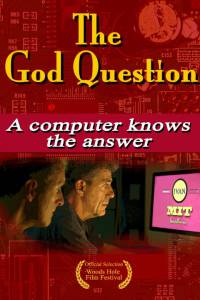 The God Question / The God Question (2014)