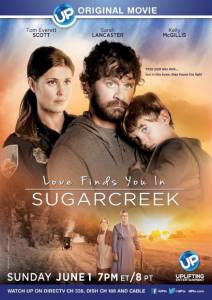 Love Finds You in Sugarcreek (ТВ) / Love Finds You in Sugarcreek (ТВ) (2014)
