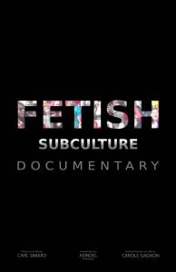 Subculture Documentary /   Subculture Documentary (2014)