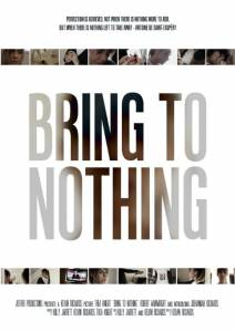 Bring to Nothing / Bring to Nothing (2014)