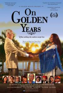 On Golden Years / On Golden Years (2014)