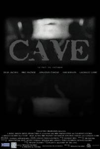 Cave / Cave (2014)