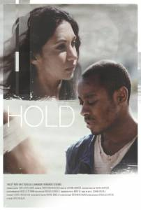 Hold / Hold (2014)