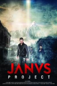 The Janus Project Preview / The Janus Project Preview (2014)