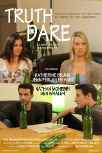 Truth or Dare / Truth or Dare (2014)