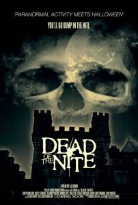Dead of the Nite / Dead of the Nite (2013)