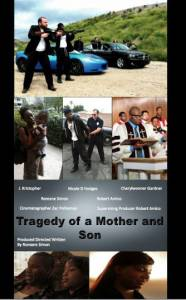 Tragedy of a Mother and Son / Tragedy of a Mother and Son (2012)