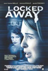 Locked Away / Locked Away (2010)