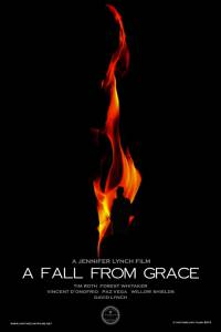 Грехопадение / A Fall from Grace (2015)