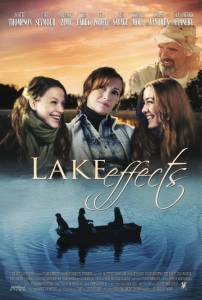 На озере (ТВ) / Lake Effects (2012)