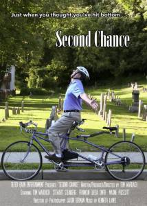 Second Chance / Second Chance (2015)