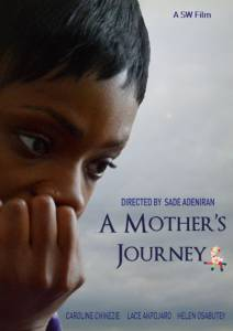A Mother's Journey / A Mother's Journey (2016)