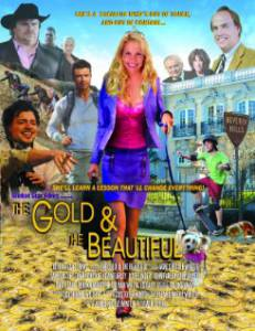 The Gold & the Beautiful / The Gold & the Beautiful (2009)