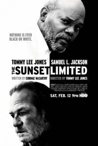 Вечерний экспресс «Сансет Лимитед» (ТВ) / The Sunset Limited (2010)